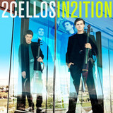 2Cellos ‎/ In2ition (LP)