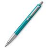 Parker Vector - Standart Blue-Green, шариковая ручка, M