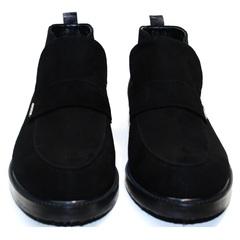 Модные ботинки Richesse R454