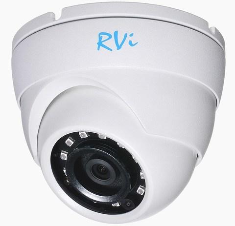 RVi-1NCE2020 (3.6)
