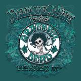 Grateful Dead / Fillmore West 1969, February 28th (5LP)