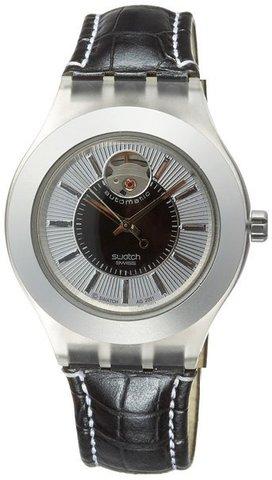 Купить Наручные часы Swatch SVDK1002 по доступной цене