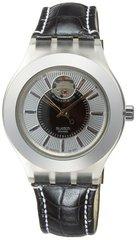 Наручные часы Swatch SVDK1002