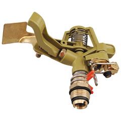 AP 3001 Фрегат-ороситель металлический, пульсирующий