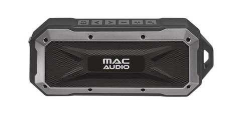 Mac Audio BT Wild 401, акустическая система беспроводная