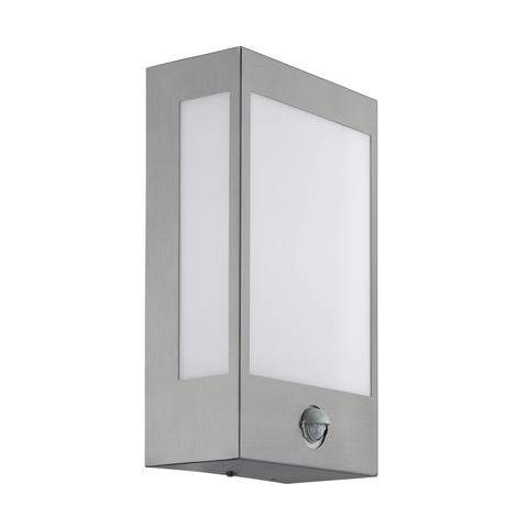 Уличный светильник Eglo RALORA 1 95989
