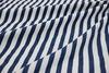 Римская штора Basic Stripe Premier