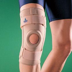 С шинами Ортез коленный ортопедический с боковыми шинами prod_1242853230.jpg