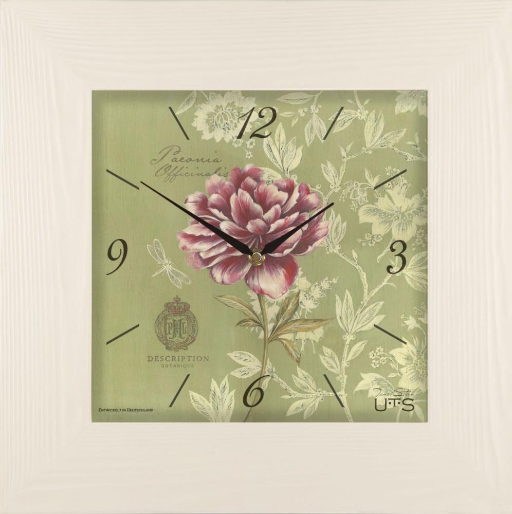 Часы настенные Часы настенные Tomas Stern 7016 chasy-nastennye-tomas-stern-7016-germaniya.jpeg