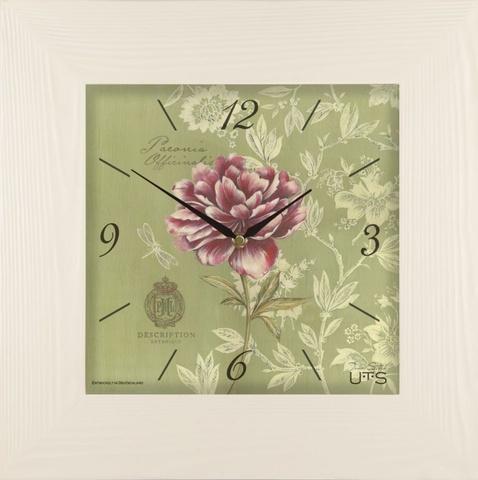Часы настенные Tomas Stern 7016