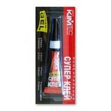 Клей KIM TEC Power Gel Моментальный Супер Клей 3 мл (12шт/уп)