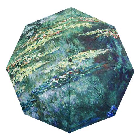 Зонт Art Monet