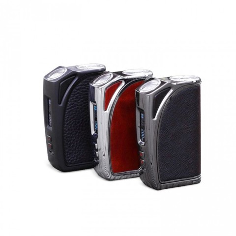 Think Vape MKL200 200W TC