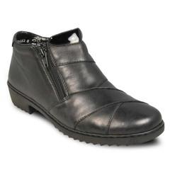Ботинки #7813 Rieker