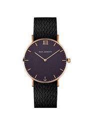 Унисекс немецкие часы Paul Hewitt, Sailor Line PH-SA-G-Sm-B-21M