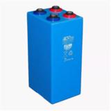 Аккумулятор FIAMM 2SLA1000 ( 2V 1025Ah / 2В 1025Ач ) - фотография