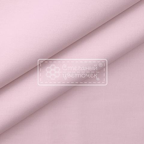 Ткань для пэчворка, хлопок 100% (арт. Al-S2632)