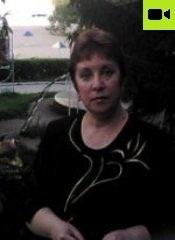Малахова Галина Анатольевна