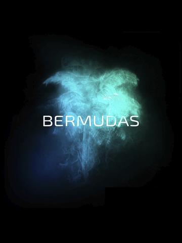 Кальянная смесь DO YOU - Bermudas (Свежесть морского бриза и аромат лайма), 50г.