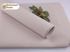 Фоамиран Иран черничный йогурт (уценка)