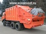 КО-427-03