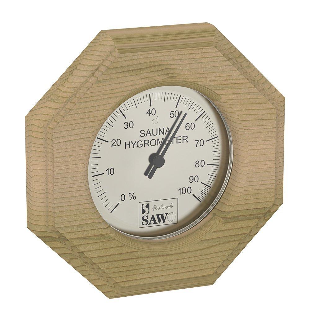 Термометры и гигрометры: Гигрометр SAWO 240-HD термометры и гигрометры гигрометр sawo 220 hd