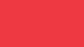Game Color 086 Краска Game Color Красный (Red Ink) прозрачный, 17мл import_files_8c_8ced22c348e311e19a1b002643f9dbb0_8ced22c548e311e19a1b002643f9dbb0.jpeg