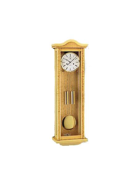 Часы настенные Kieninger 2147-53-01