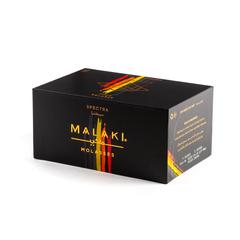 Табак Malaki 250 г Spectra