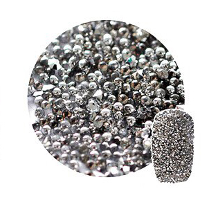 Пикси кристал (аналог) silver