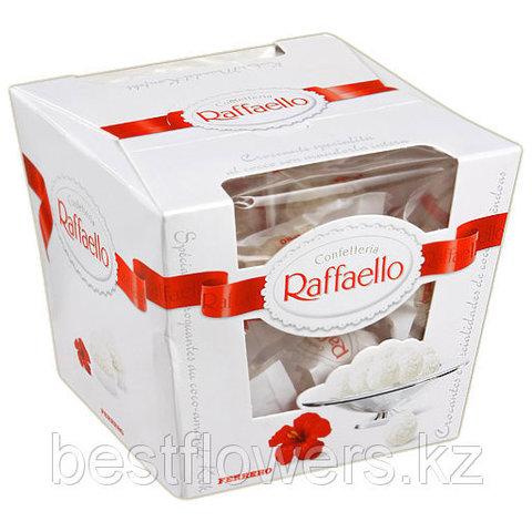 Конфеты Рафаэлло (Raffaello)