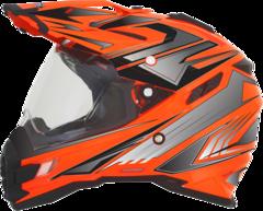 FX-41DS Multi Safety / Оранжевый