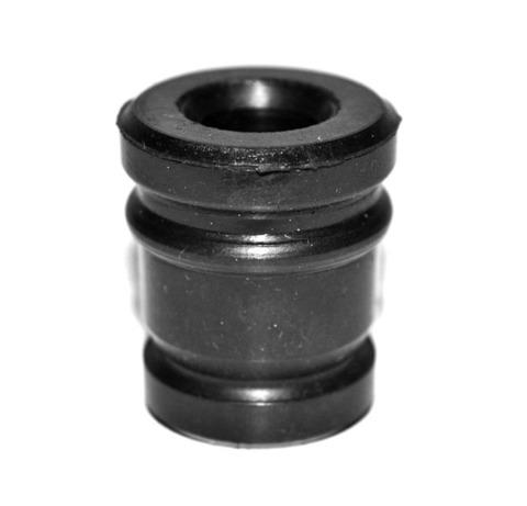 Амортизатор STIHL MS-170 / 180