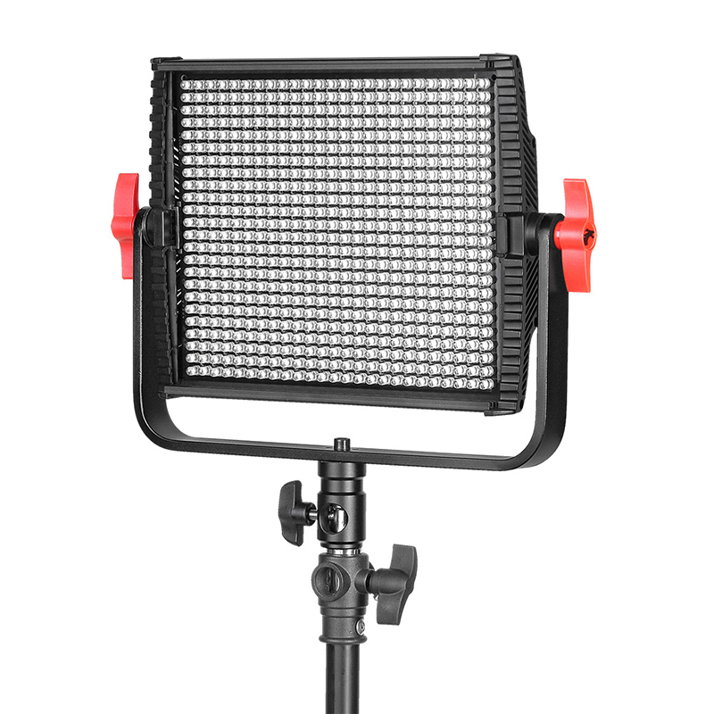 Falcon Eyes FlatLight 600 LED