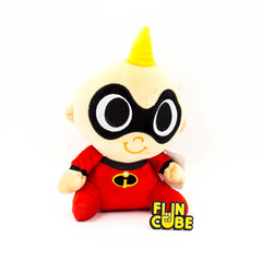 Мягкая Игрушка The Incredibles Jack-Jack Parr