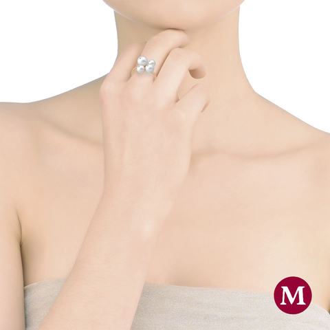 Majorica 15566.01.1. - 2