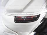 Мотоботы  Fox Racing Comp 5 для мотокросса, эндуро