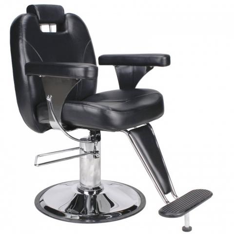 Парикмахерское кресло Barber Rodi