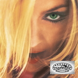 Madonna / GHV2 - Greatest Hits Volume 2 (CD)