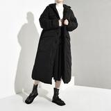 Insulated jacket «JAAN» купить