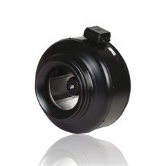 Вентилятор канальный S&P Vent 355 L
