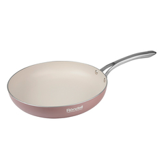 /collection/skovorody-rondell/product/httpbest-kitchenrucollectionskovorodyproduct543-rda-skovoroda-rondell-bkr-24-sm-rosso