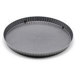 Форма для выпечки круглая 32 см Taranto, артикул ZAC16511CF, производитель - Zanussi