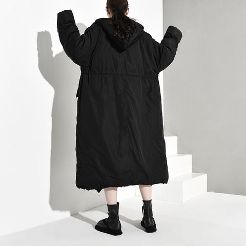 Insulated jacket «JAAN» цена