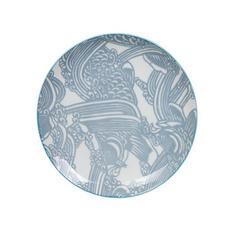 Тарелка Tokyo Design Studio Shiki 8319