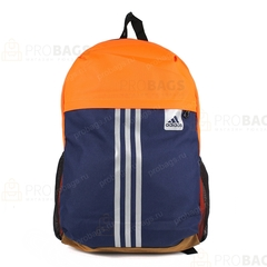 Рюкзак Adidas W0444