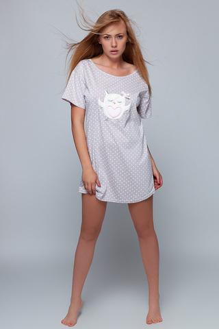 Сорочка Amy Sensis