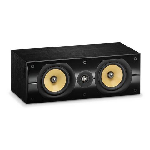 PSB Imagine XC, black, система акустическая