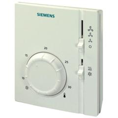 Siemens RAB31