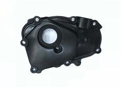Крышка коленвала для мотоцикла Yamaha YZF-R6 03-05, YZF-R6S 06-09 Под оригинал
